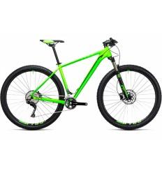 Cube LTD Pro 2X 29 Green