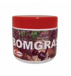 Grasa Bompar especial Montaje roja 500gr