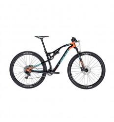 Bici Lapierre XR 529
