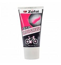 Grasa Zefal Lithium Pro 2 150ml