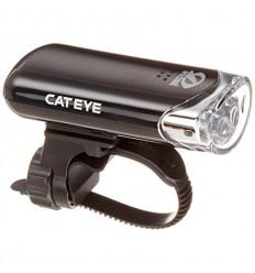 Luz Delantera Cateye LD-135 LED