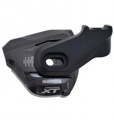 Adaptador Mando Shimano XT SL-M8000 a M785 Derecha