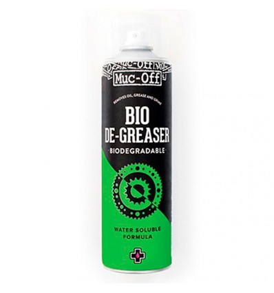 Desengrasante Muc Off 500ml