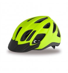 Casco Specialized Centro