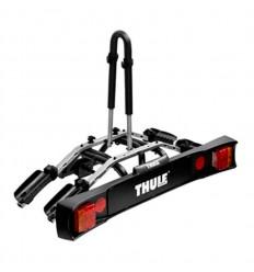 Portabicicletas Thule RideOne 9502 2Bicis 7P