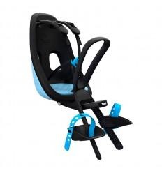 Silla Thule Yepp Nexxt Mini Delantero Azul