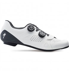 Zapatillas Specialized Torch 1.0 Road Blanco