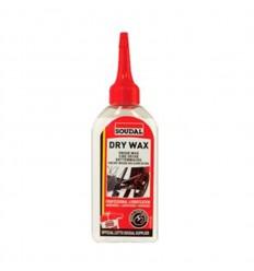 Aceite Soudal con Cera 100 ml
