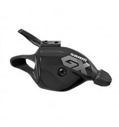 Mando SRAM GX Eagle Trigger 12V negro