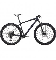 Specialized Epic HT Pro