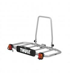 Portamercancias Thule Easy 949