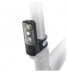 Luz Trasera Specialized Stix Elite Tail Light