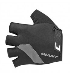 Guantes Giant Tour SF Negro