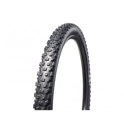 Cubierta Specialized Ground Control 2Bliss 650BX2.1