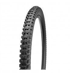 Cubierta Specialized Butcher Grid 2Bliss 29x2.3