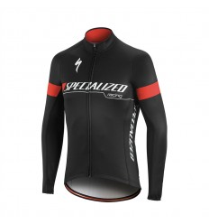 Maillot Specialized SL Team Expert LS