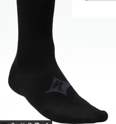 Calcetines Specialized RETRO WOOL Merino mujer