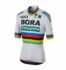 Maillot Specialized Bora World Cup Peter Sagan
