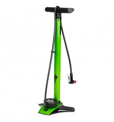 Hinchador Taller Specialized Air Tool MTB Floor Pump