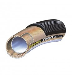 Tubular Continental Giro 700x22