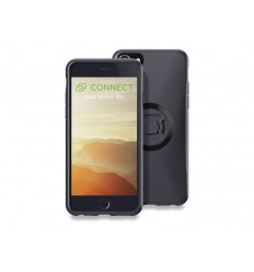Funda movil SP CONNECT Carcasa Iphone 7/6S/6