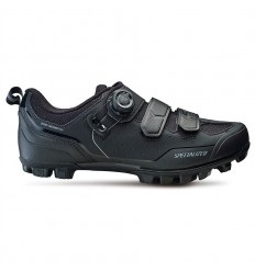 Zapatillas Zapatillas Specialized Zapatillas Specialized Specialized Bici10 Bici10 CWodrxBe