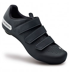 Zapatillas Specialized Sport Road Negro