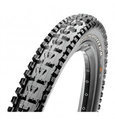 Cubierta Maxxis High Roller 2 Tubeless Ready EXO 29x2.30