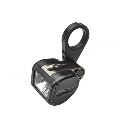 Luz Specialized Flux Elite Headlight