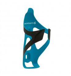 Portabidon Blackburn Camber CF Azul Brillo