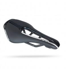 Sillin StealThule Carbon Black 152 mm Pro