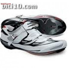 Zapatillas Shimano R315 T43 custom fit