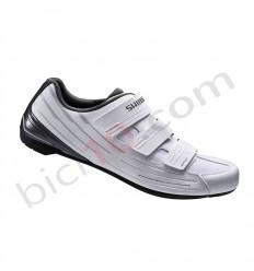 Zapatillas Shimano RP200 Blanco