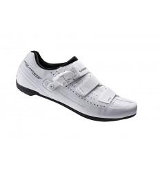 Zapatillas Shimano RP5 Blanco
