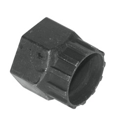 Extractor Cassette VAR para Shimano HG