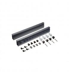 Portaesquis Caja Thule Modelos 780/820
