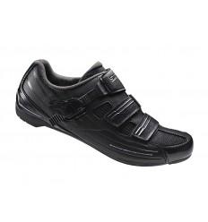 Zapatillas Shimano RP300 negro