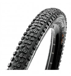 Cubierta Maxxis Aggressor Tubeless Ready Exo 27.5x2.30