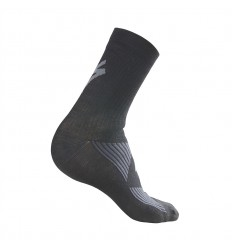 Calcetines Specialized SL Elite Merino Wool