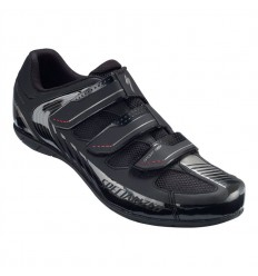Zapatillas Specialized Roubaix Sport