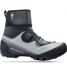 Zapatillas Specialized Defroster Trail