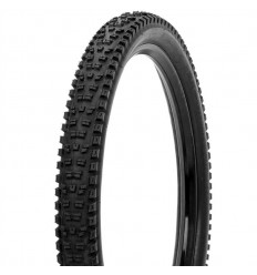 Cubierta Specialized Eliminator Blck Dmnd 2Bliss 29X2.3