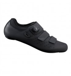 Zapatillas Shimano RP4 Negro