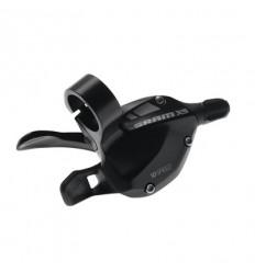 Mando X5 Trigger 3V Delantero Negro