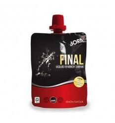 Born Liquido Energetico final 6 unidades