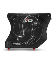 Maleta Sci-con Aero Comfort 3,0 Tsa Road