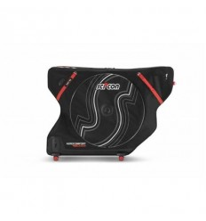 Maleta Sci-con Aero Confort 3,0 Tsa Triathlon