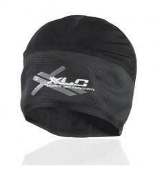 Gorro para casco negro talla  L/XL (57-61 Cm) XLC BH-X01