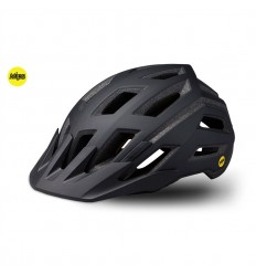 Casco Specialized Tactic 3 Mips Matte Black