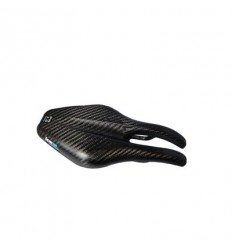 Sillin ISM PN 3.0 Carbono